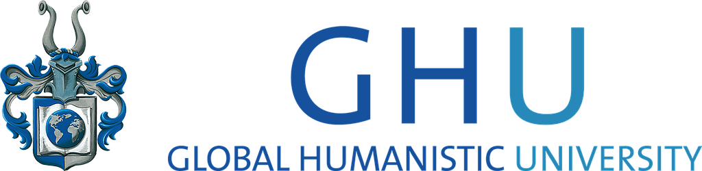 Global Humanistic University